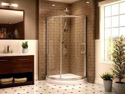 Bathroom Shower Stall Kits Extraordinary Bathroom Shower Kits Canada Ideas Phenomenal