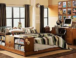 Boys Bedroom Furniture Ideas by Cool Modern Teenage Boy Bedroom Furniture Idea Image Pictures