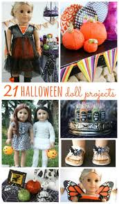 Halloween Craft Patterns Best 25 American Halloween Ideas On Pinterest Girls