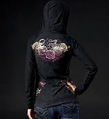 tall ls for sale affliction sinful hoods outlet sale sale officially