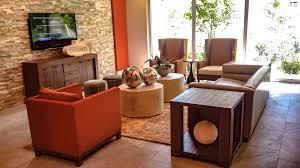 high rise interior designers target demographics hpa design group