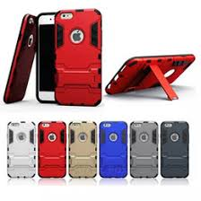 Rugged Mobile Phone Cases Rugged Mobile Phone Cases Canada Best Selling Rugged Mobile