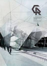 Architecture Poster Design Ideas 106 Best Posters Images On Pinterest Poster Poster Designs And