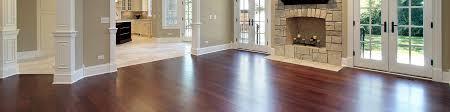 Laminate Flooring Styles Pictures Laminate Flooring In Keller Tx Realistic Styles