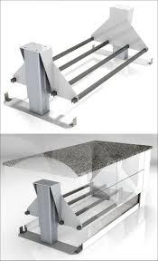 Kitchen  Adjustable Height Kitchen Island Design Adjustable - Adjustable height kitchen table