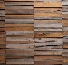 legno per rivestimento pareti pannelli legno rivestimento pareti interne con 3d wood wall panels