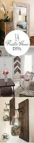 living room interior best 25 senior living apartments ideas on pinterest diy