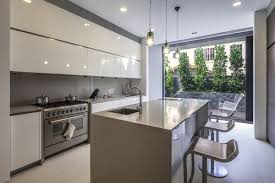 kitchen isle kitchen design