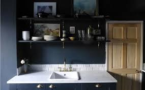 tip of the week choosing the best paint color for your light