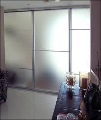Cw Closet Doors Cw Wardrobe Doors Silhouette
