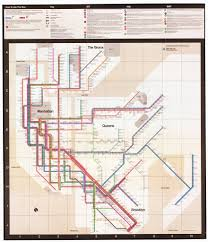 s s super e carburetor manual the subway map that rattled new yorkers the new york times