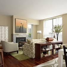 Creative Living Room 25 Best Living Room Layout Ideas 2017 Ward Log Homes
