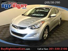 2013 hyundai elantra gls reviews 2013 hyundai elantra prices reviews and pictures u s