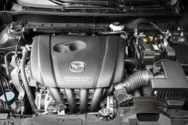 2017 Mazda Cx 3 Facelift Fahrbericht R V24 Magazin