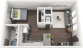 ansley forest floor plans studio 1 2 3 bedroom atlanta apartments