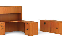 Magellan Corner Desk With Hutch by 100 Ideas Computer Table Office Depot On Vouum Com