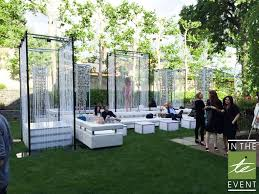 party rentals utah event party rentals utah any quantity free fast quotes