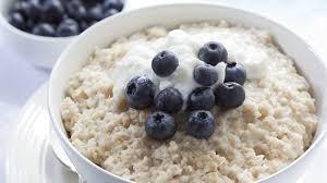 diabetic breakfast meals a healthy diabetes breakfast everyday health