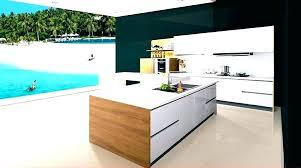magasin de cuisine rouen cuisine en bois moderne magasin article