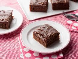 chocolate sheet cake recipe ree drummond food network