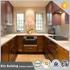 Small Modular Kitchen Designs 8 Best Island Kitchen Design Images On Pinterest Island Kitchen