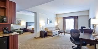 hotels in covent garden with family rooms holiday inn express u0026 suites ottawa airport hotel by ihg