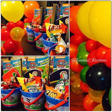 452 paw patrol party ideas images paw patrol
