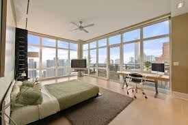 3 bedroom apartments nyc for sale apartment from wolf of wall street on the market