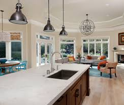 palladian blue benjamin moore leathered granite countertops kitchen traditional with benjamin