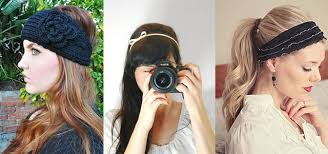 hair accessories for hair 15 simple headbands for women 2014 hair