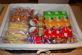 snack basket school lunches the snack basket what