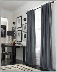 curtains for walls unac co