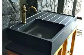 vasque cuisine à poser vasque cuisine a poser vasque cuisine a poser evier cuisine a poser