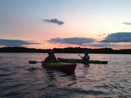 cape cod kayak u0026 sup rentals rideaway kayak u0026 sup