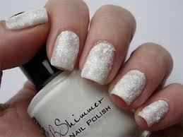 15 snow nail art designs ideas trends u0026 stickers 2016 winter