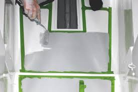 deck paints on test practical boat owner