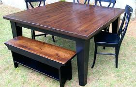 dining table 60 inches long 60 inch rectangular dining table round inch dining table s wood