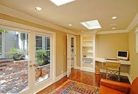 Landscaping Ideas For Front Of House Photonetinfo - Classic home interior design