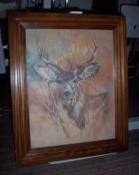 home interior deer picture 30 home interior deer pic for sale in nicktown pennsylvania