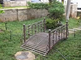 garden collection of amazing garden bridge for decorate your