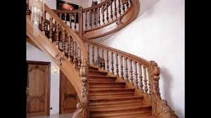 best staircase design ideas for classic u0026 modern home decoration