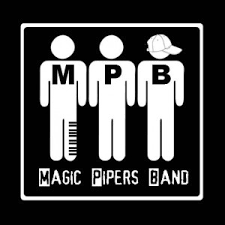 wedding bands raleigh nc hire magic pipers band cover band in raleigh carolina