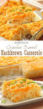 homemade cracker barrel hashbrown casserole cakescottage