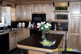 cabinet resurfacing companies kitchen renew is a custom cabinet
