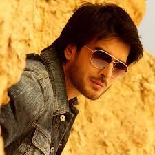 pakistani hair cutting videos pakistani star s hair cut men hair styles pinterest men hair