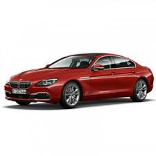 model bmw cars bmw diecast model cars bmw collectible diecast cars