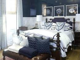 wainscoting bedroom ideas bedroom wainscoting empiricos club