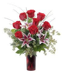 flower delivery san antonio loving gaze san antonio florist flower delivery the flower