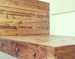 mattress ideas about alaskan king bed on pinterest standard vs