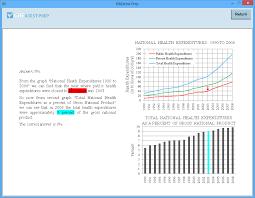 Sample Gre Score Report New Gre Software New Gre Test Simulator Greatest Prep